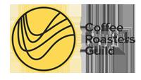 Coffee roaster guild