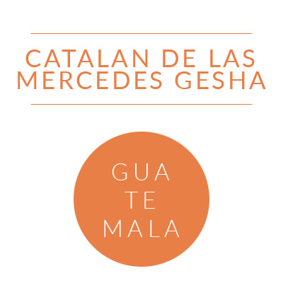 catalandelas_1