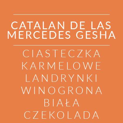 catalandelas_2
