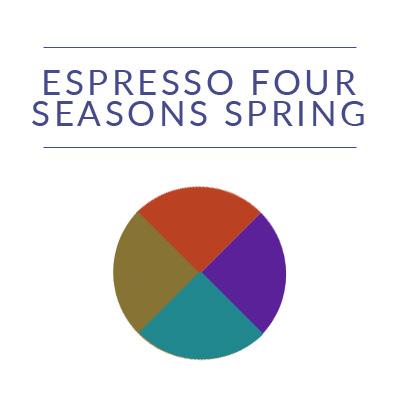 espressofour_1