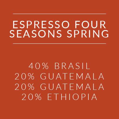espressofour_2