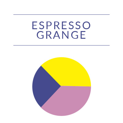 espressogrande_1