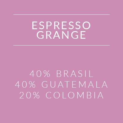 espressogrande_2