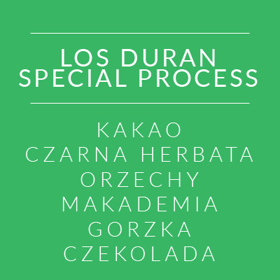 losduran_2