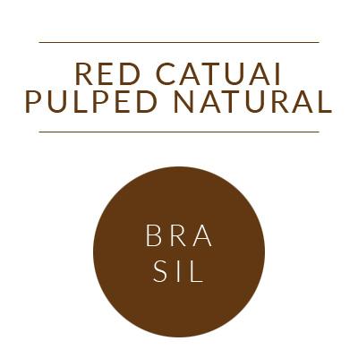 redcatualpulpednatural_1