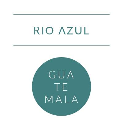 rioazul_1