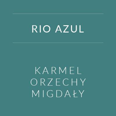 rioazul_2